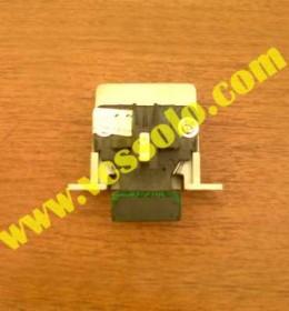 Head Epson LQ 680 Pro 2