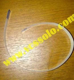 Kabel Head Epson LX300