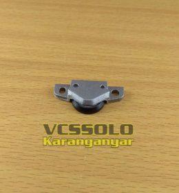 Roda Roller Head Epson PLQ-20 Dudukan Metal