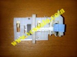 ASF Epson C90,T11,T20E,CX5500