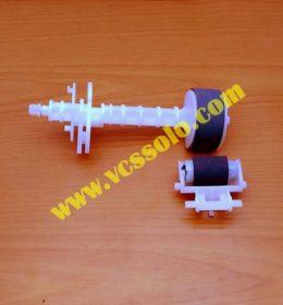 Roller Penarik Kertas Epson L110,L210,L300,L350,L355,L550,L565 New
