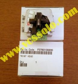 Print Head Epson LX300,LX300+,LX300+II Original