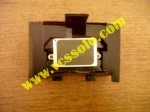 Head Epson R210,R230,R310,R350 Original