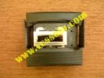 Head Epson L110,L210,L300,L350,L355,L550,L120
