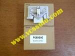 Head Epson LQ2170,LQ2180 Support LQ2190
