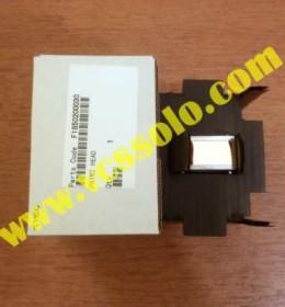 Print Head Epson C110,T30,T1100,L1300 Baru Original