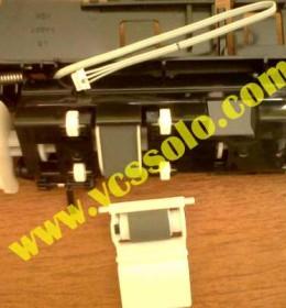 Holder Shaff Roller Epson R230