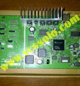Mainboard Epson 1390 Baru Original