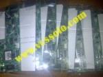 Mainboard Epson TX121,ME320,L200 New Non Box