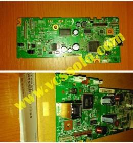 Mainboard Epson L210 Original Box