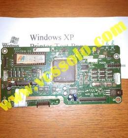 Mainboard Epson LX300 Second Original
