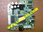 Mainboard Canon IP2770 New