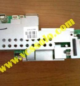 Mainboard Epson T13