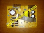 Power Supply Epson LQ2190 Original Non Box