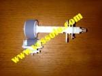 Roller Penarik Kertas Epson L110,L210,L300,L350 New
