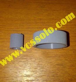 roll epson T1100 1390