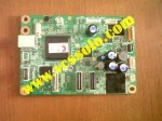 Mainboard Canon IX6560 New