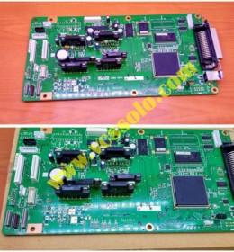 Mainboard Epson PLQ 20