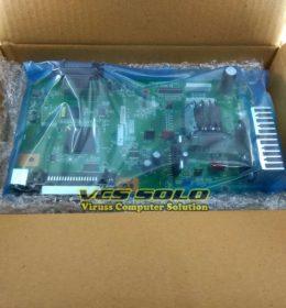 Mainboard Epson LQ2190 Original