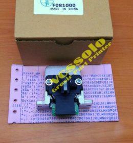 Print Head Epson LQ-2090,LQ-590 China
