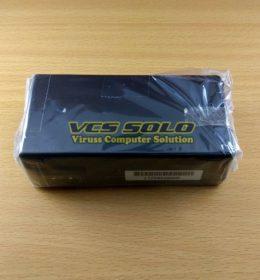 Power Supply Epson L110,L300,L210,L350,L355,L120,L220,L310,L360