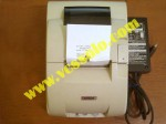 Printer Epson TM U220D Second