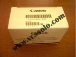 Head Canon IX6560