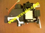 Ink System Assy/Pompa Cleaning Unit Epson 1390