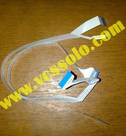 Kabel Head Epson T13 L100 L200 TX121