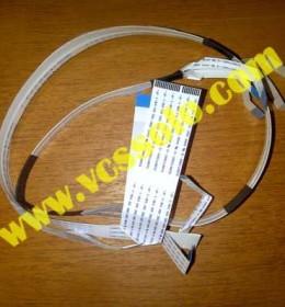 Kabel Head Epson T60 L800