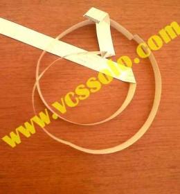 Kabel Sensor Chip 1390