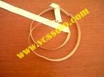 Kabel Chip Detector/Holder CSIC Epson T1100