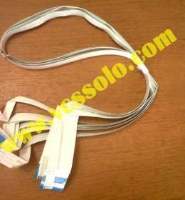 Kabel head epson t1100