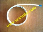 Kabel Sensor PW Top Head Epson LQ2190