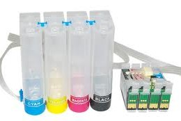 kit infus epson t13 tx121 t20e