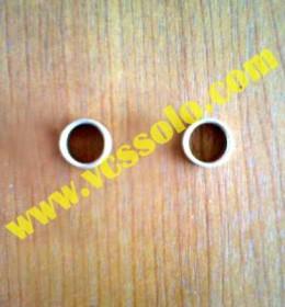 Ring Cincin Carriage Unit Epson LX300+,LX300+II,LX310