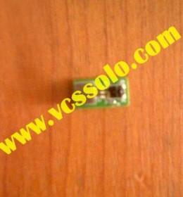 Sensor PW epson 1390