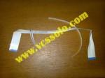Kabel Head Epson L120