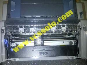printer epson Epson LX310