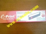 Ribbon Cartridge Epson LX310 Eprint