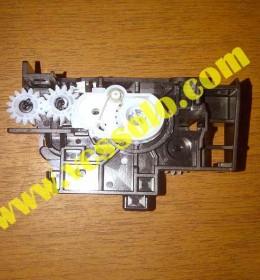 gear penarik kertas ASF Canon MG2570
