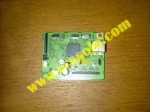 Mainboard Canon MG2570