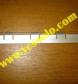 Paper Guide Support (PGS) Epson LQ2170,LQ2180,LQ2190