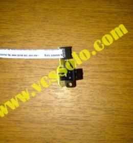 Sensor LF Encoder MG2570
