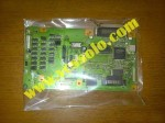 Mainboard Epson LQ2180 Second