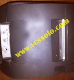 printer epson tm u220
