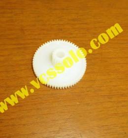 Gigi Gear Mekanik Kombinasi Epson LX310
