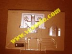 Head Kit Epson LQ2190 Original