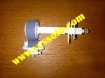 Roller Penarik Kertas Epson L120