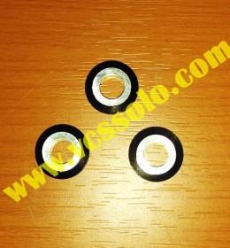 Roller Head Epson PLQ 20